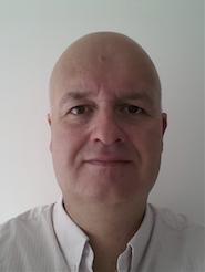Matt Kirchmann kmc healthcare