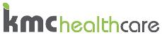 VTG KMC healthcare