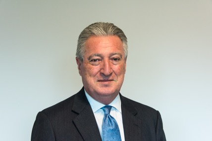 Dennis Feeney, Venture Technology Group