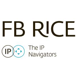 Steve Gledhill – Partner at FB Rice