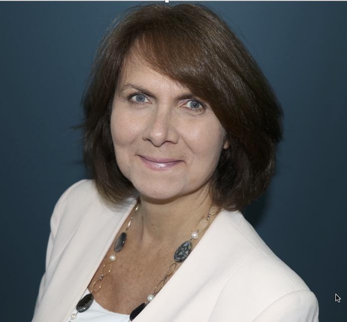 Dr Daina Vanags, Associate Director at ERA Consulting