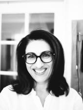 Rita Chowdhury – Principal at Integrate Legal