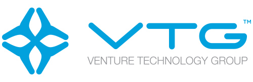 Venture Technology Group